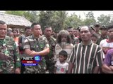 Kebakaran Hutan Terjadi di Maluku dan Madiun - NET12