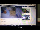 How to download Facebook Videos Without any software (In Urdu Language)