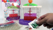 Orbeez Magic Maker Toy Grow Your Own Orbeez Water Fun Unboxing