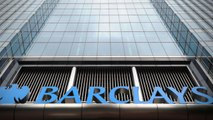 Barclays Fraud Charges Could Affect Relationships With UN Departments