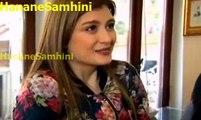 مسلسل مصير اسية الحلقة 164 جزء Masir Asiya Ep 164 Part 2