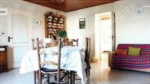 A vendre - Maison - LA FORET FOUESNANT (29940) - 6 pièces - 152m²