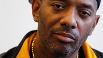 Prodigy Of Hip-Hop Duo Mobb Deep Dies At 42