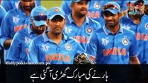 India vs Pakistan Final Match Thoka Thoka Reply to mauka mauka champions trophy 2017