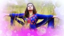 Thik Bethik | Imran | Nancy | Lyrical Video | Bangla New Song 2017 | Full HD