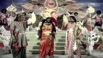 Shabarimale Swamy Ayyappa-   _ Kannada Full HD Movie _ Master Sanjay ,Movies 2017 tv series hd