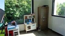 A vendre - Maison - LE FOEIL (22800) - 6 pièces - 143m²
