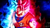A Mortal Who Surpassed The Gods Of Destruction Confirmed!!