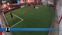 Equipe 1 Vs Equipe 2 - 20/06/17 21:38 - Loisir Poissy - Poissy Soccer Park