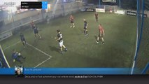 Buzz de guillaume  - Invictus Vs R4 Team - 20/06/17 21:00 - FIVE CUP 2017 qualification