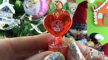 Particulier pour et œufs de chocolat surprise Kinder Noël décorer votre arbre de Noël 201