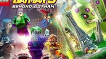 Biggest LEGO Ideas Set Announced!!! | New Batman, Ninjago & DC Comics Sets! LEGO News