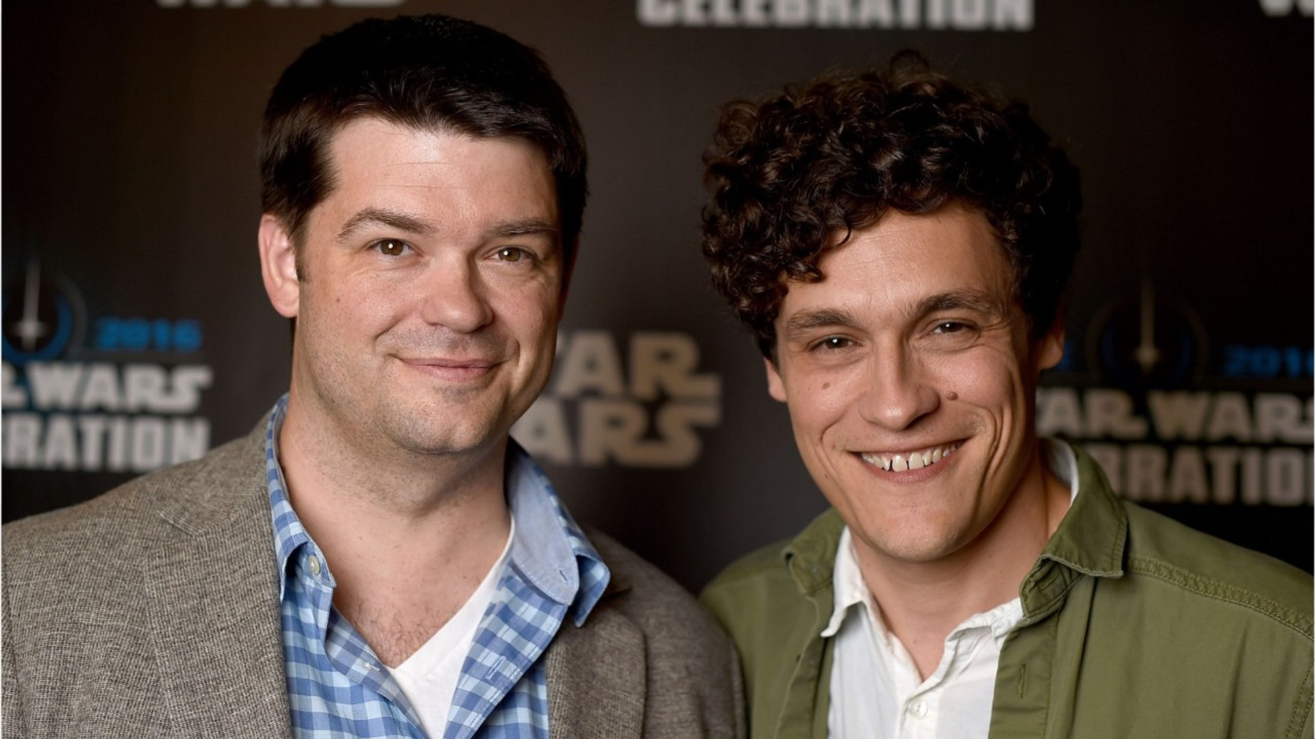 Phil Lord And Chris Miller No Longer Directing Han Solo Movie