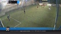 Faute de jeremy - Invictus Vs R4 Team - 20/06/17 21:00 - FIVE CUP 2017 qualification
