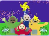 Par par demandé Teletubbies animal parade crazybananasniper19031998