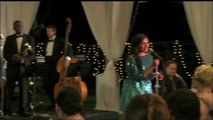 """The Mindy Project Season 6 Episode 1 ^ENG SUB^ Watch Online """"HD Full [WATCH SERIES]"""