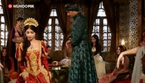 Suleiman el gran sultan Capitulo 70