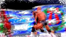 WWE: Ring in the Holidays Trailer