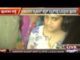Finally Pooijtha Is Safe | Pujita's Parents and Relatives Thank Supporters