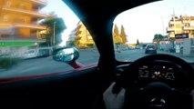 REVIEW: McLaren 720S, a true supercar?