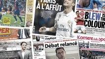 L'ambitieux échange proposé par la Juve au PSG, deux joueurs du Barça sur le départ
