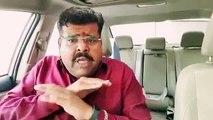 Mujhe Sharam Aati Hai - Priyanka Chopra - video dailymotion