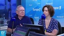 """Nathalie Renoux sur l'affaire Grégory: """"Cette affaire nous a marqués au fil des années"""""""