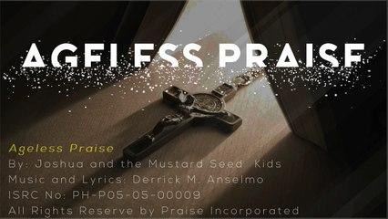 Ageless Praise