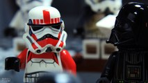LEGO Star Wars - Senator Palpatine (new, UK, cinema)