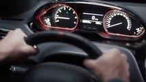 26.Peugeot ad How I feel