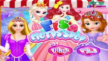 Et Chiffons Robe pour Jeu dans enfants Princesse Boutique vers le haut en haut Disney elsa anna sofia rapunzel ariel