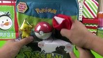 Y mochila negro traje regalo paquete conjunto viajar Blanco modelo de juguete pokemon de pokemon ceniza