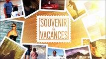Souvenirs de vacances - Loic Nottet