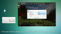 Arduino Esplora - video dailymotion