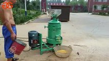 maize peeling machine|corn skin peeling machine with low price wendy@machinehall.com