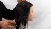 Un et un à un un à maison maison fr dans et faire vous-même la coupe de cheveux pas facile pas rapide