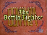 Bonanza S09E29 The Bottle Fighter