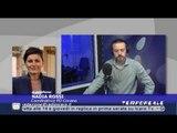 Nadia Rossi (Pd) risponde al sindaco di Coriano: è ora di guardare avanti