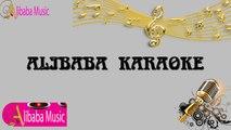 What A Girl Wants - Christina Aguilera - Alibaba Karaoke
