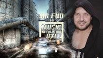MR Fun pres. Music Revolution 071