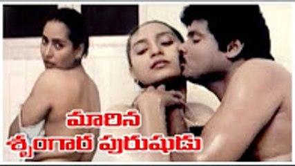 Marina Srungara Purushudu Full Length Movie |Yedda Krishna Murthy, Kalarani | Telugu New Movies 2016