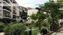 A vendre - Appartement - FONTENAY LE FLEURY (78330) - 5 pièces - 91m²