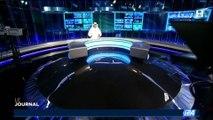 Arabie saoudite: Mohammed ben Salmane nommé nouveau prince héritier