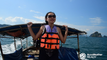 Boating safety tips to keep you out of danger