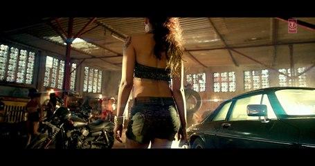 Mera Highway Star-Video Song -Tulsi Kumar & Khushali Kumar- Raftaar