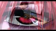 Elfen lied - Lilium music box (sheet music)| Miguelenlacasa + Recomendando vídeos