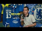 Community Voice: Chelsea Indonesia Supporters Club & Arsenal Indonesia Supporter Club - NET Sport