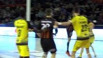 Hand | Reportage : le Handball dans l'ADN (US Ivry)