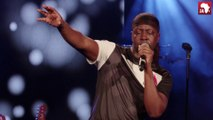 Wyclef Jean : « Comme Bob Marley, je suis allé en Afrique par l'esprit »