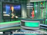 Jugada Crítica. Los planes intervencionistas de la OEA hacia Venezuela